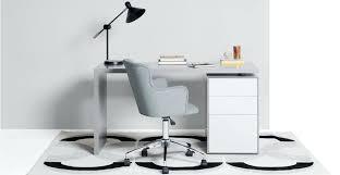 grey desk chair an office chair in print grey grey tufted desk chair grey desk chair