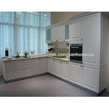 modern kitchen cabinets sale kitchen cabinet