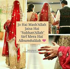 wedding quotes in urdu 30 best shadi quotes images on dairy diaries and