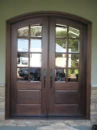 Door Designs India Front Doors Front Double Door Designs For Indian Homes Dual