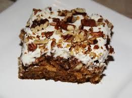 best 25 hawiian wedding cake ideas on pinterest hawiian party