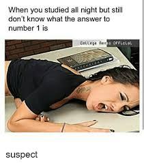 College Memes - 25 best memes about college memes college memes
