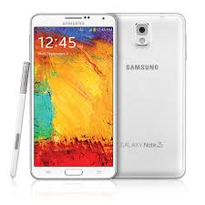 amazon smartphones black friday amazon com samsung galaxy note 3 n900a unlocked cellphone 32gb