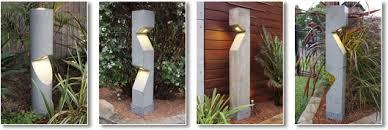 Outdoor Lighting Effects Lighting Solutions Rapid Effects Rapid Effects