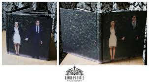 wedding albums nyc wedding wednesday albums nyc wedding photographer kamila