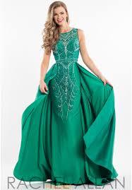rachel allan prom dresses 7699 prom dress peachesboutique com