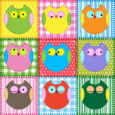 pictures of colorful owls owl clipart carson dellosa pencil and