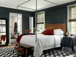Beautiful Bedroom Color Schemes Decoholic - Grey bedroom colors