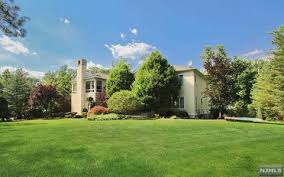 alpine nj real estate alpine homes for sale realtor com