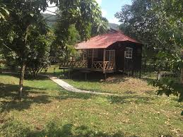 bungalo 3 mapio net