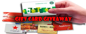 free gift cards online card giveaway get free gift cards online