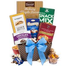 hello gift basket gifts to usa from zambia international gift delivery service online