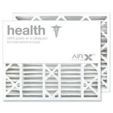 fr1400m 108 replacement furnace air filters sears