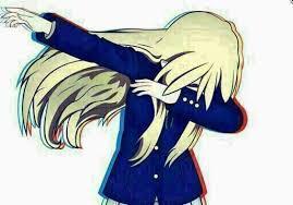 Challenge Que Significa Que Significa Anime Amino