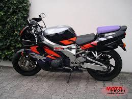 honda cbr 900 rr 1993 honda cbr900rr fireblade moto zombdrive com