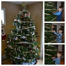 east coast mommy 5 christmas tree traditions