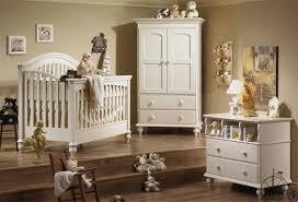chambre bébé style baroque deco chambre bebe americaine visuel 5