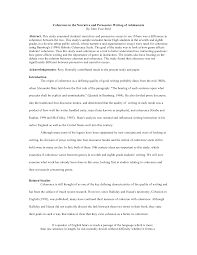 examples of a cover letter for a resume parts essay example