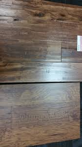 Vinyl And Laminate Flooring Vinyl Plank Flooring Y U0027s Way Flooring