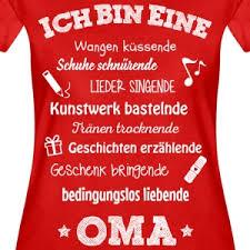 oma sprüche suchbegriff oma t shirts spreadshirt