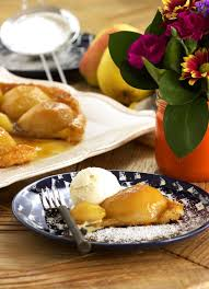 124 best thanksgiving desserts images on pumpkin