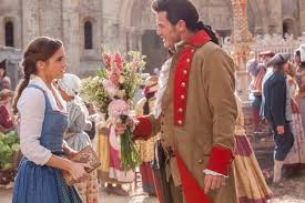 What Town Is Beauty And The Beast Set In Beauty And The Beast Live Action Dvd Walmart Com
