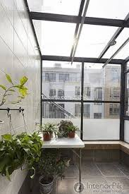 home balcony design renderings 2016 balcony design ideas