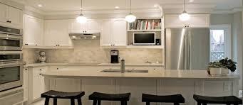 kitchen remodel designer kitchen renovation image design gostarry com