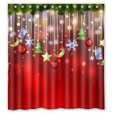 Designer Shower Curtain by Designer Shower Curtains Promotion Shop For Promotional Designer