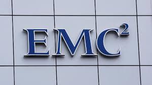 10 Vendor Non Compete Agreement Dell Wins 30m Settlement From Emc Rival Pure Storage In Patent