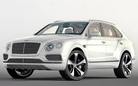 bentley bentayga wallpaper white bentley bentayga cars full hd wallpapers large hd wallpapers