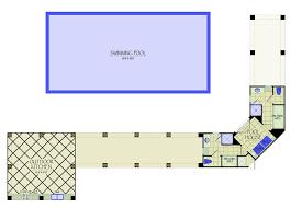outdoor kitchen floor plans pool house floor plans or by kvh design pool hse outdoor kitchen