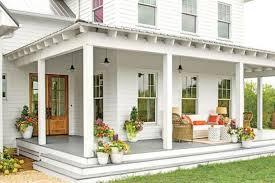 farm house porches best 25 farmhouse porch design ideas livingmarch