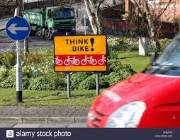 road accidents stock photos u0026 road accidents stock images alamy