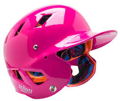 the official online store for schutt sports equipment schutt store