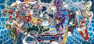 yu gi oh image 2091205 zerochan anime image board