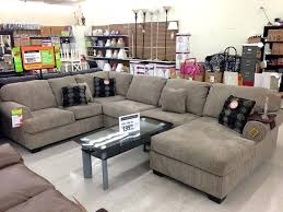 big lots furniture tables best of big lots living room sets for big lots sectional john and i