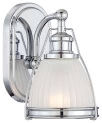 Nautical Bathroom Lighting 42 Best Nautical Bath Vanity Lights Images On Pinterest Nautical