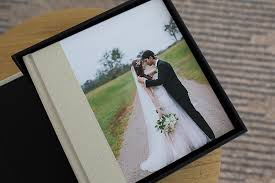 10x10 photo album 10x10 2 volume original album with white embossing display box