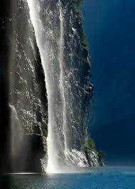 Most Beautiful Waterfalls by The 5 Most Beautiful Waterfalls In Hawaii Hawaii Tours Discount Blog