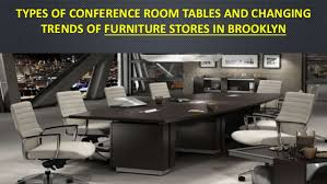 Conference Room Desk Types Of Conference Room Tables And Changing Trends Of Furniture Stor U2026