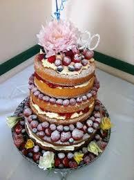 special birthday cake recipe photo delicious cakes 2017