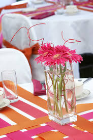 Cube Vase Centerpieces by Square Flower Vases Centerpieces The Best Flowers Ideas
