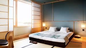 7 modern japanese bedroom ideas living room ideas