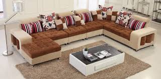 tissu pour canapé d angle canapé moderne tissu sellingstg com