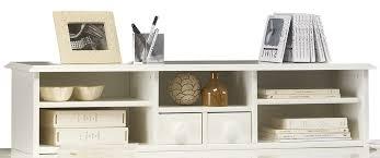rehausse bureau réhausse pour bureau du notaire style anglais blanc 40503 beaux