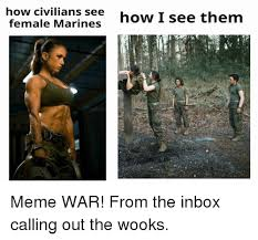 Soldier Meme - 19 funny military pictures that win the war on boredom in every army
