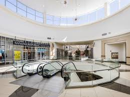 Foxwoods Casino Floor Plan Tanger Outlet Center Coming To Foxwoods Resort Casino Gordon