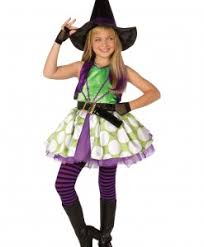Tween Girls Mario Costume Tween Girls Mario Costume Halloween Costume Ideas 2016