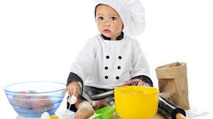 make up courses in nyc kids can cook classes in nyc to help them whip up gourmet eats